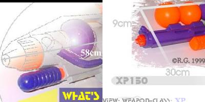 Aquatechnology 1999