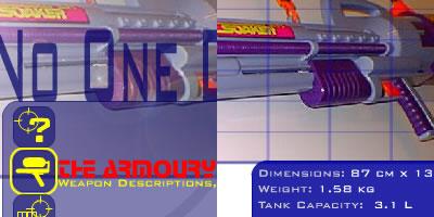 Aquatechnology 2000