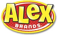 logo-AlexBrands