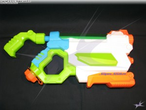 nerf_super_soaker_flash_flood_10