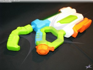 nerf_super_soaker_flash_flood_11