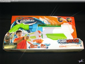 nerf_super_soaker_flash_flood_box01