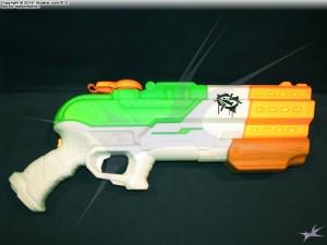 nerf_super_soaker_zombie_strike_splatter_blast_10