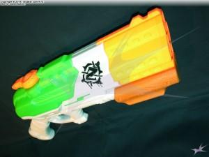 nerf_super_soaker_zombie_strike_splatter_blast_13