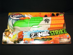 nerf_super_soaker_zombie_strike_splatter_blast_box01