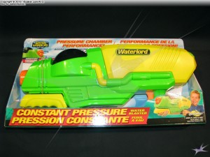 water_warriors_waterlord_box01
