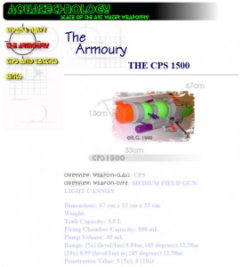 1999-aquatechnology-cps1500