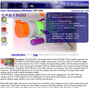 2001-isoaker-cps1500