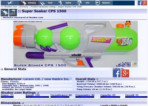 2015-isoaker-cps1500