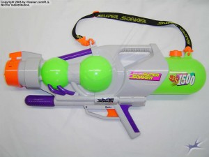 iS_supersoaker_cps1500_01