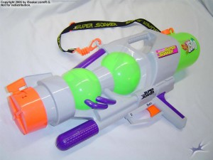 iS_supersoaker_cps1500_02