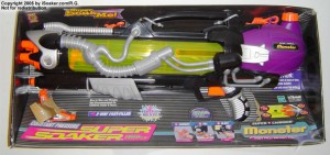 iS_supersoaker_monster2001box_01
