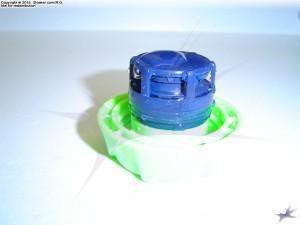 super-soaker-liquidator-cap