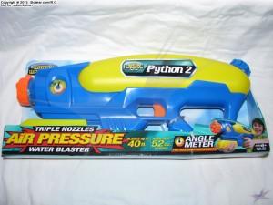 water_warriors_python2_box01