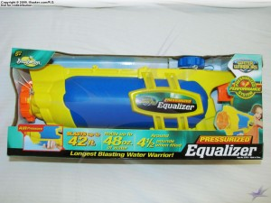 waterwarriors_equalizer_box01
