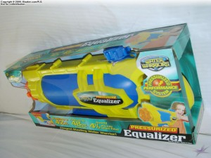 waterwarriors_equalizer_box07