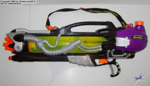 iS_supersoaker_monster2001_02