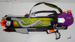 iS_supersoaker_monster2001_10