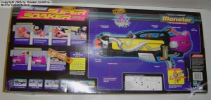 iS_supersoaker_monster2001box_03