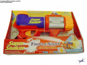 supersoaker_tripleshot_box01_1024