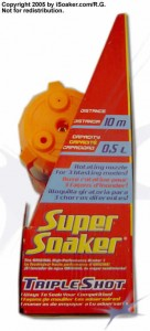 supersoaker_tripleshot_box02_1024