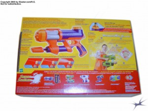 supersoaker_tripleshot_box03_1024