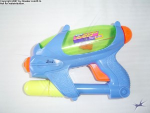 supersoaker_xp215_01