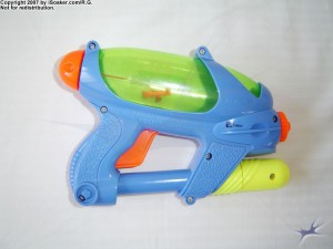 supersoaker_xp215_10