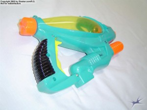 iS_supersoaker_xp220_07