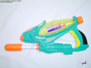 iS_supersoaker_xp220_12