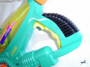 iS_supersoaker_xp220_13