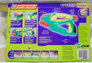 iS_supersoaker_xp220box_01