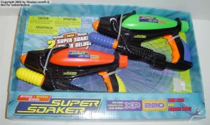 iS_supersoaker_xp220twinboxa_01