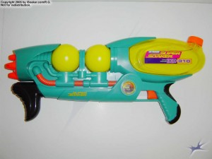 iS_supersoaker_xp310_02