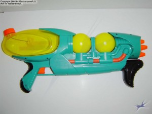 iS_supersoaker_xp310_08