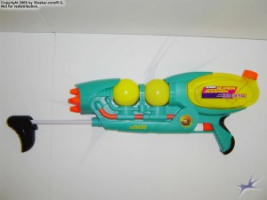 iS_supersoaker_xp310_11
