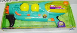 iS_supersoaker_xp310box_01