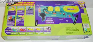 iS_supersoaker_xp310box_04