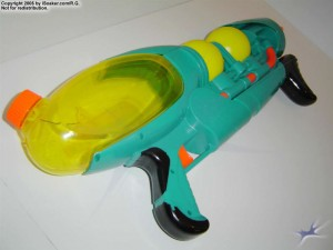 iS_supersoaker_xp310_07