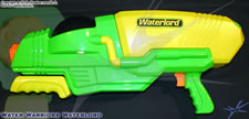 water_warriors_waterlord_225
