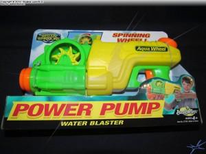 water_warriors_aqua_wheel_box01